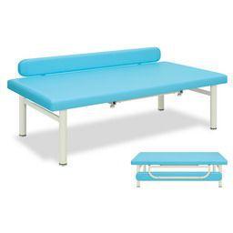 G型オーダス 無孔タイプ 高田ベッド製作所