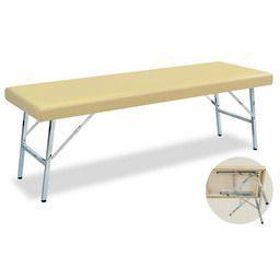 オープンベッド 無孔タイプ 高田ベッド製作所