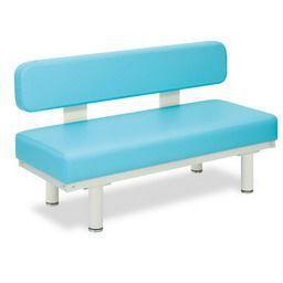 131型ソファー・背付き 高田ベッド製作所