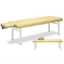 タテスタ 無孔タイプ 高田ベッド製作所