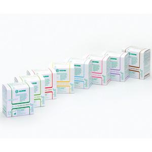セイリンJ 寸3(40mm)×1番 100本入 SEIRIN/ 鍼灸針(しんきゅうしん) × 10セット, 本格キムチの店 丸福:b3faea1c --- 1percent.jp