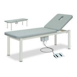 電動アシストベッド-1 無孔タイプ 高田ベッド製作所