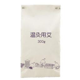 艾・灸用品 極上温灸(温灸用知熱灸) 5kg 山正, HOBBY SHOP SANDO:3b745e94 --- hatsumeikids.jp