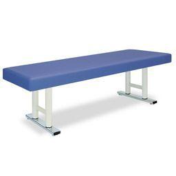 TH型ベッド 無孔タイプ 高田ベッド製作所