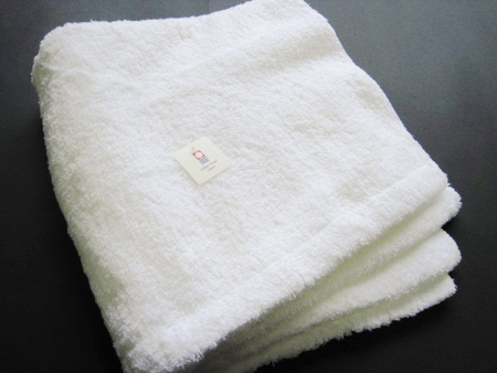 imabari towel認定商品 新作通販 日本製 セットアップ towel今治タオル バスタオル 1枚OPP袋入り すごい タオル