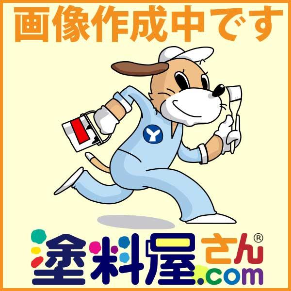 レタンPGシンナー 【16L 超速乾、速乾、標準、遅乾、超遅乾、超々遅乾】 関西ペイント