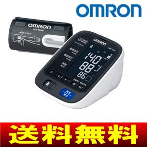 欧姆龙(OMRON)数码自动血压计上臂式HEM-7420