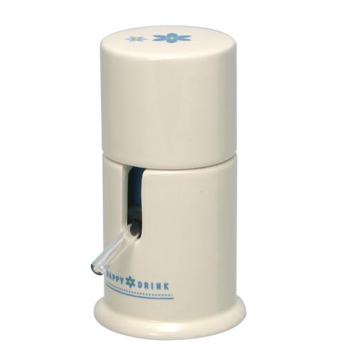 ハッピーサーバー A12 SANKO 三晃 小動物用 給水器 サンコー 即納送料無料 店内全品対象 ボトル
