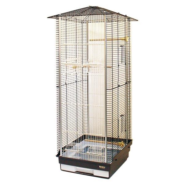 35小鳥ロングハウス(35HAL) HOEI(豊栄/ホーエイ)
