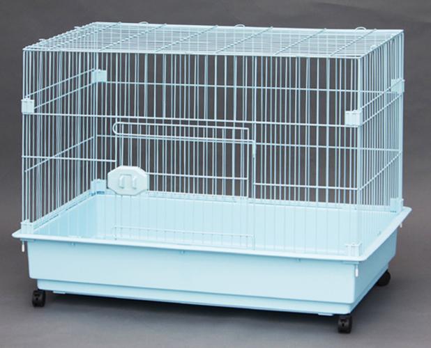 犬用ケージ 3200レクタングルシリーズ 3200-DR GB(ジービー)