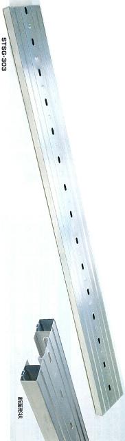 【正規取扱店】 STSG-603 片面使用型足場板STSG ピカコーポレイション:ホームセンタートックリ店-DIY・工具