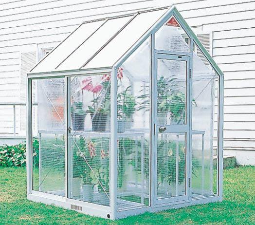 屋外温室保温カーテン(WP-15用) WP-15HKB ピカコーポレイション