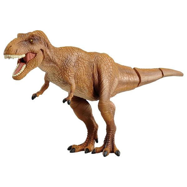 恐竜 フィギュア ジュラシック パーク  アニア ジュラシック・ワールド T-レックス