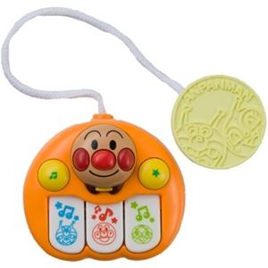 アンパンマン おもちゃ 楽器 ピアノ おでかけ どこでもピコピコピアノ おすすめ 知育玩具 ギフト 誕生日プレゼント 超安い 休日
