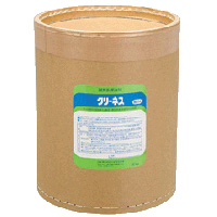 ライオンハイジーン クリーネス [粉末]15kg ×1個