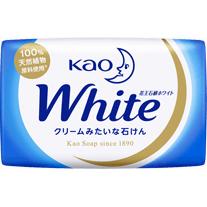 【送料無料】花王石鹸ホワイト 業務用15g 100個×10パック(1000個入り)