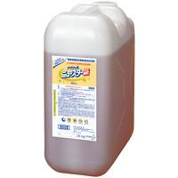 【送料無料】花王 アクシャル ニュースター 液体 NR 業務用 25kg [食器洗浄機用洗剤]