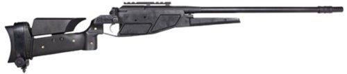 KINGARMS キングアームズ ブレイザー 無刻印版 Blaser R93 LRS1 Ultra Grade KA-AG-74 無刻印