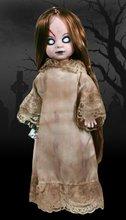 【まもなく再入荷 1512】リビングデッドドールズ(Living Dead Dolls)シリーズ1 Posey(ポジー)【05P20Nov15】