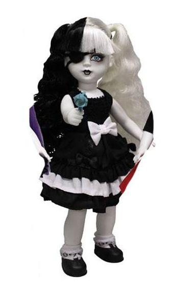 【まもなく再入荷 2003】【送料無料】リビングデッドドールズ シリーズ28 Onyx/ (Living Dead Dolls)Series 28