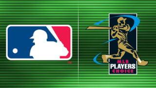 【まもなく再入荷 6】マクファーレントイズ MLBフィギュア シリーズ30/SET OF 6(6体セット)