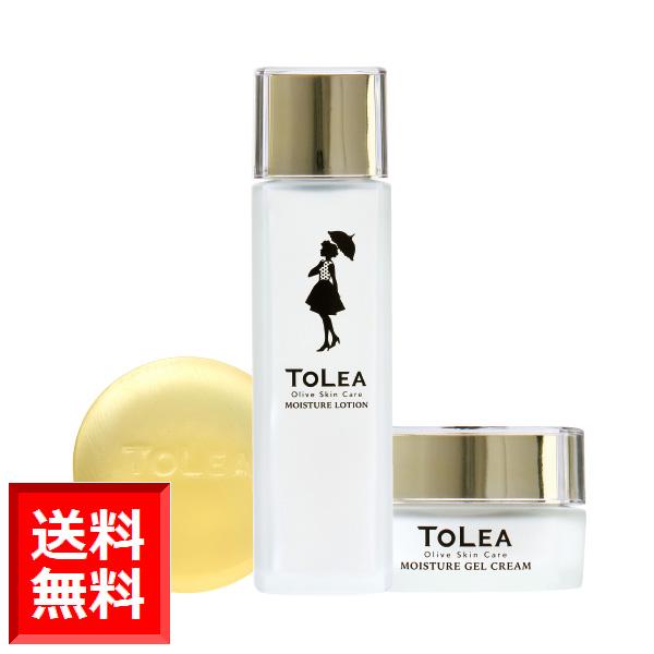 トレアラインセット 泡立てネットプレゼントオリーブ 化粧用 美容 セット 東洋オリーブ