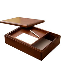 A4文箱 sc92 便箋,封筒,住所録,切手,A4サイズの書類,棚皿【豊岡クラフト】木製品を工房より直送!【送料無料】