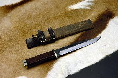 【予約販売】土州維新刀 200 DM -晶之作-