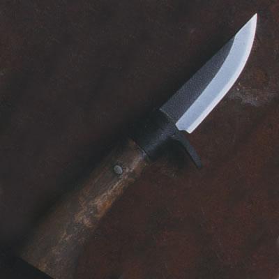 剣型細工鉈
