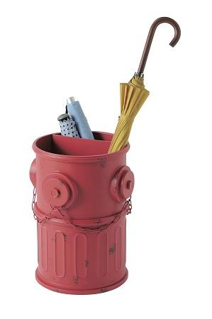 UMBRELLA STANDアンブレラスタンド(消火栓)