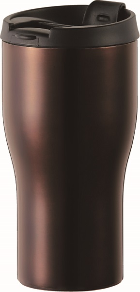 保温保冷 お弁当 全品最安値に挑戦 保温保冷ボトル マグカップ ご注文で当日配送 ステンレスタンブラー380ml モニカ