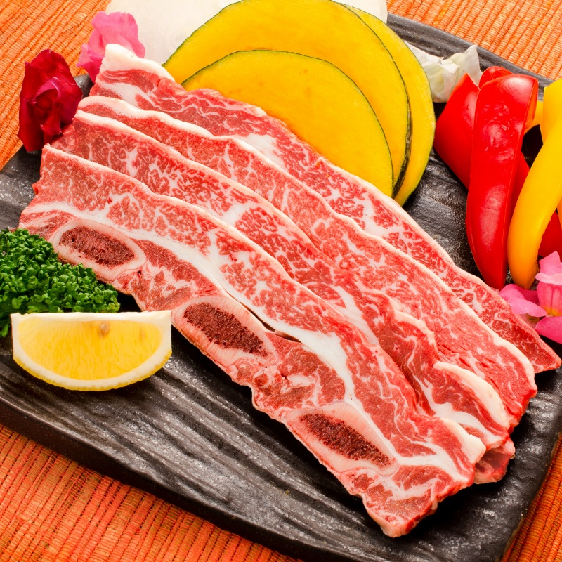 ご家庭で業務用の牛骨付きカルビをたっぷりと 訳ありではない正規品 送料無料 牛骨付きカルビ 焼肉 合計3kg 1kg×3パック 業務用 牛肉 骨付きカルビ カルビ肉 カルビ お肉 鉄板焼き ギフトrn バーベキュー 肉 ステーキ BBQ 豊洲市場 祝日 お中元 超激得SALE 骨付き肉 お歳暮 イギリス産