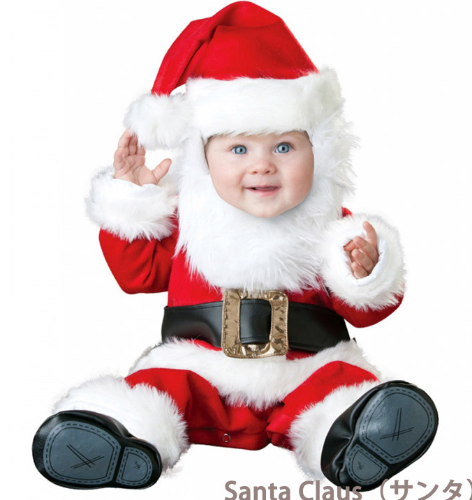 toysland: Child children\'s clothes Christmas clothes kids children\'s ...
