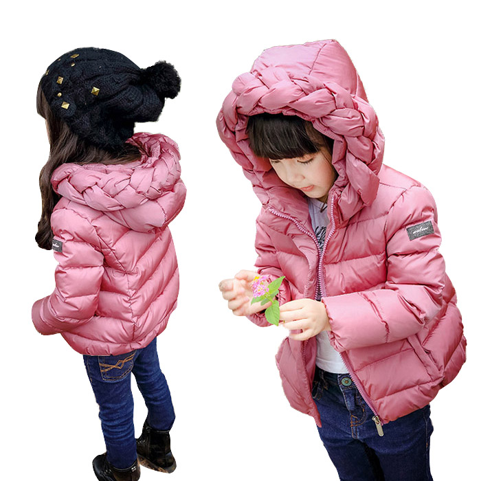 631682097df4d 韓国 子供服 冬着 キッズ ジュニア ダウンジャケット コート 子供 男の子 女の子 アウター ジャンパー 通園