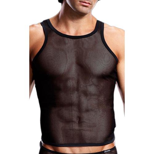 a354653e57e25 toysfan  More than sexy underwear men undershirt SEXY 5