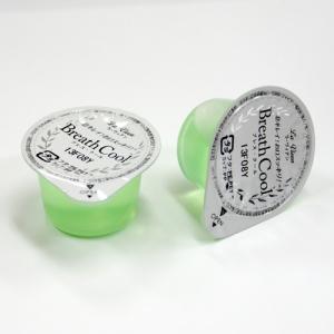 供德使用!mausuuosshuraviamburesukuru 16ml×|差事切割茶杯口臭预防口腔护理一次性mondamin超过5000日元