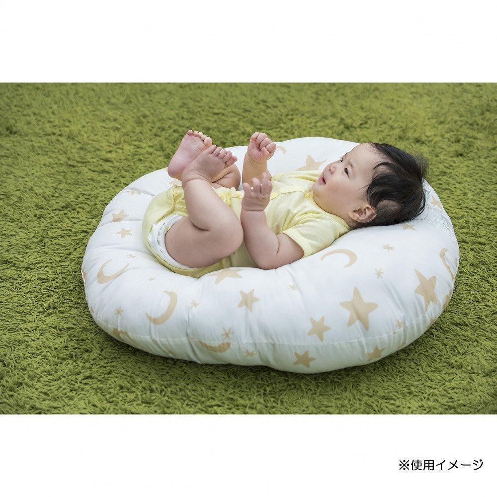 ふれあいベビークッション フェリーベEB04【送料無料】