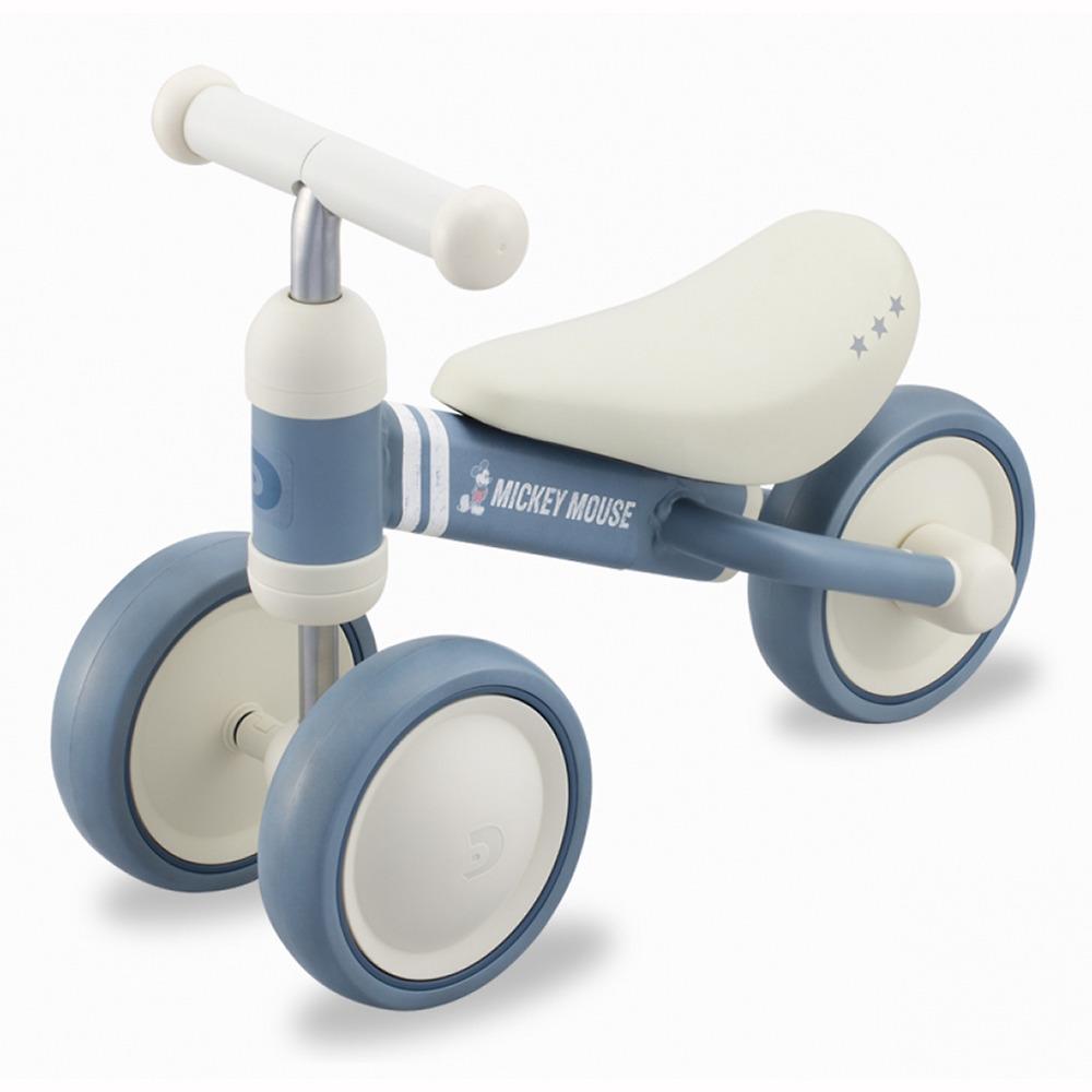 D-bike mini (ディーバイク ミニ)ディズニー ミッキー【送料無料】