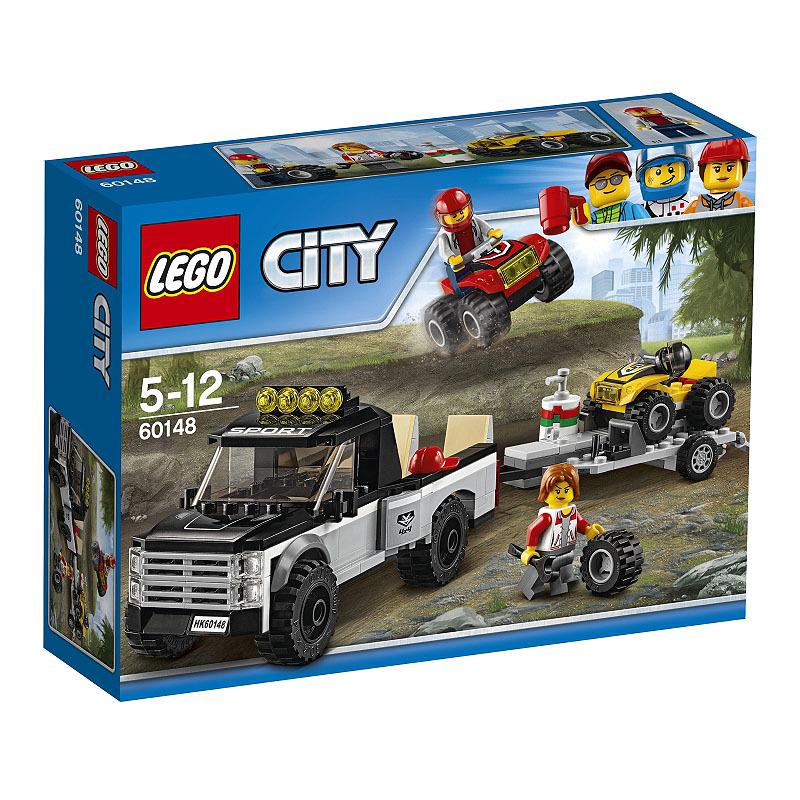カーズ 【宅配便のみ】 知育玩具 【新品】 LEGO JUNIORS 500 フロリダ 10745 ファイナル・レース ディズニー ジュニア レゴ