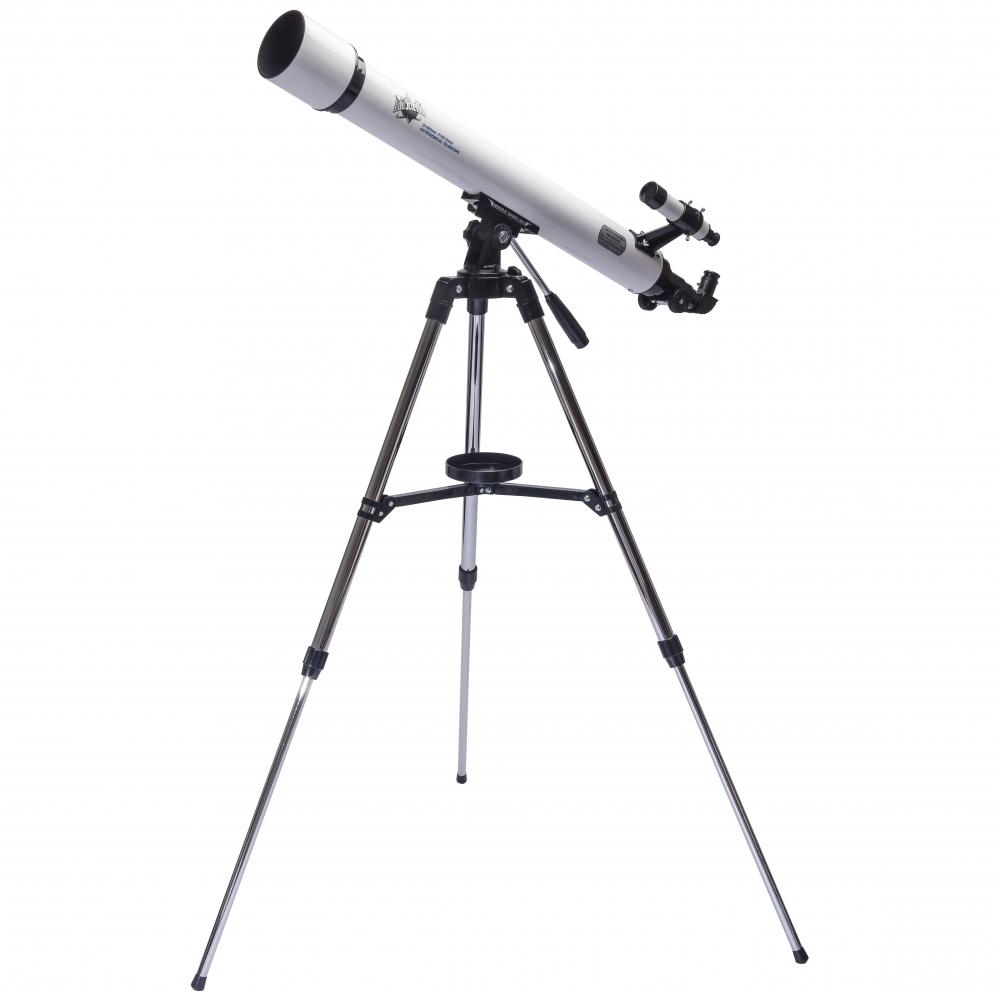 注目ブランド トイザらス トイザらス エデュサイエンス 226倍80mm 226倍80mm 屈折式学習用天体望遠鏡【送料無料】, トクシマシ:91a7312b --- canoncity.azurewebsites.net