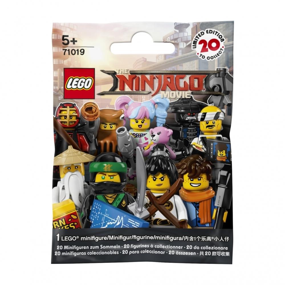 Duplo Lego Various Figures /& Parts Mini Figures /& Bags