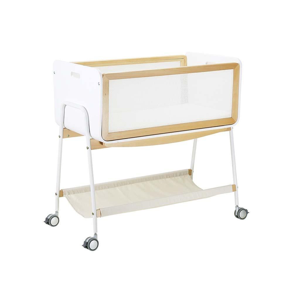 LiLi wagon(ホワイト)【オンライン限定】【送料無料】