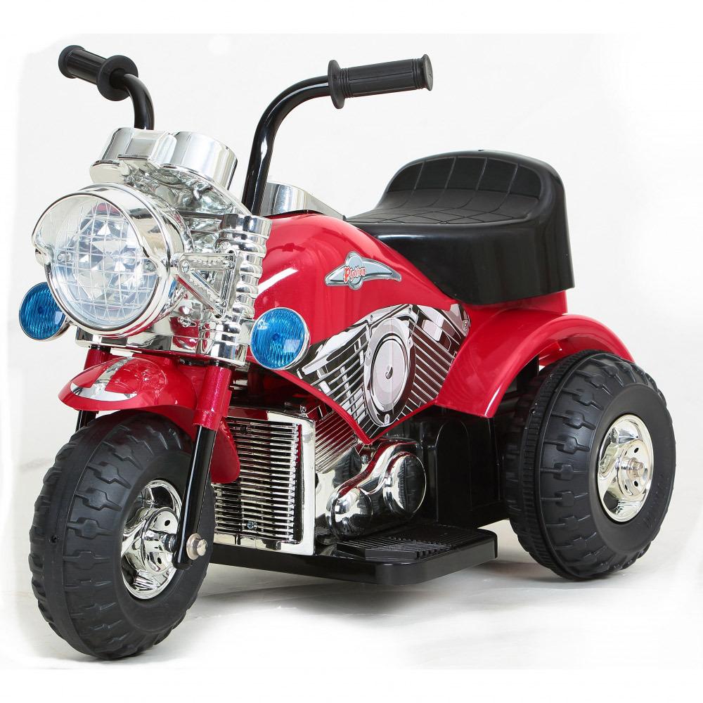 電動バイク スーパーアメリカン ニューパイソン【オンライン限定】【送料無料】