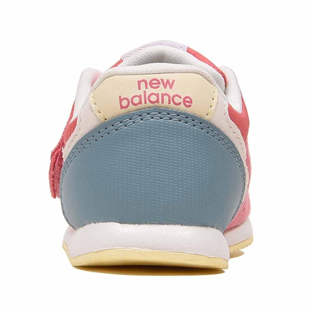 77c946c836007 楽天市場】new balance ニューバランス FS996 TPI(カーネーションピンク ...