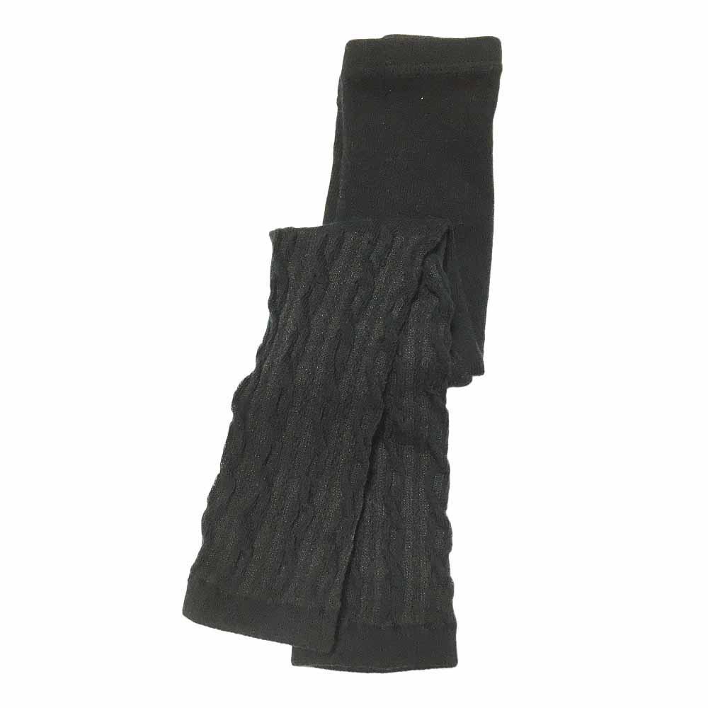 ベビーザらス限定 ベビーレギンス ブラック×70-80cm 通販 フロート 人気ショップが最安値挑戦