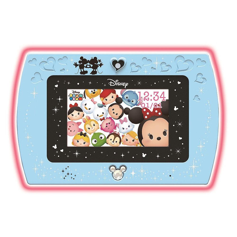ディズニー&ディズニー ピクサーキャラクターズ マジカル・ミー・パッド【送料無料】