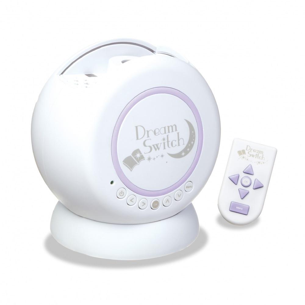 動く絵本プロジェクター 全国どこでも送料無料 Dream Switch 送料無料 供え ドリームスイッチ