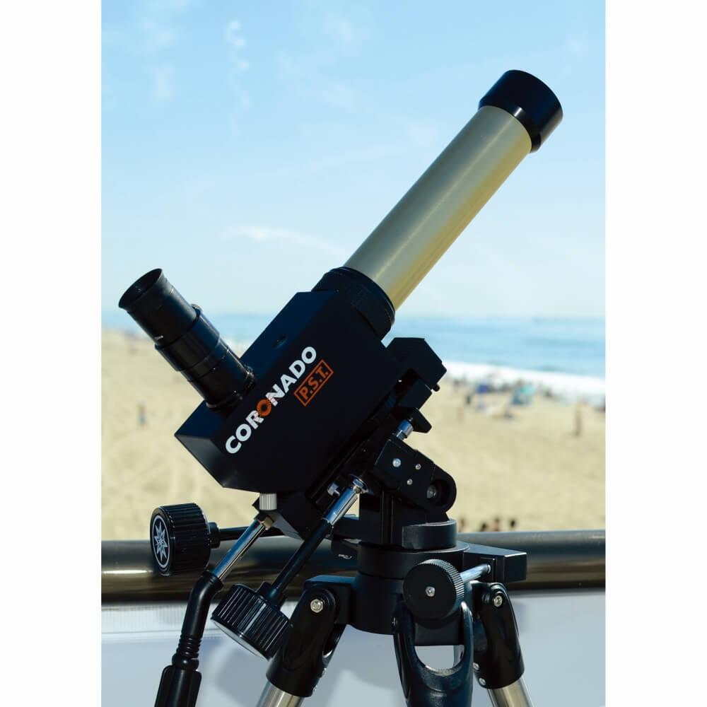 MEADE コロナド PST 18mm 太陽望遠鏡【クリアランス】【送料無料】