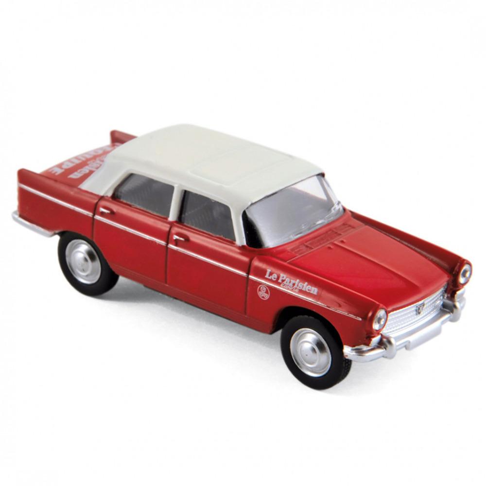 ●日本正規品● NOREV 1 64 特売 1961 404 Peugeot