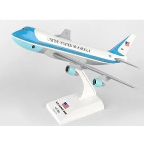 1/200エアフォースワン VC25 大統領専用機【オンライン限定】【送料無料】